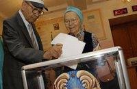 В Казахстане проходят выборы в парламент