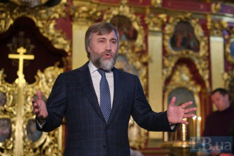 Окружний адмінсуд Києва визнав незаконним перейменування УПЦ МП