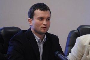Украине следует брать пример с Казахстана, - эксперт Института Горшенина