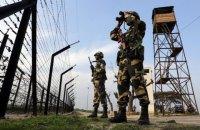 ІДІЛ оголосило про створення своєї провінції в індійському Кашмірі