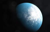 NASA виявило схожу на Землю планету, яка потенційно може бути придатною до життя