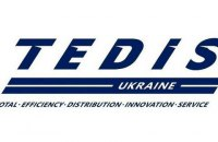 """АМКУ порушив справу проти """"Тедіс Україна"""" за ознаками узгоджених дій з тютюновими виробниками"""