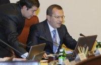 Клюев поручил министерствам отчитаться за первое полугодие