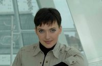 Российский суд арестовал Надежду Савченко до конца августа (обновлено)