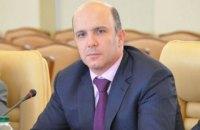 Рада призначила Романа Абрамовського міністром екології