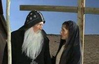 В России требуют запретить антиисламский фильм