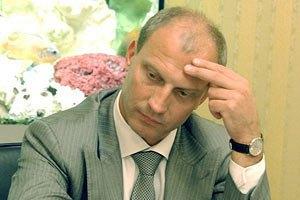 Италия предоставила убежище соратнику Авакова