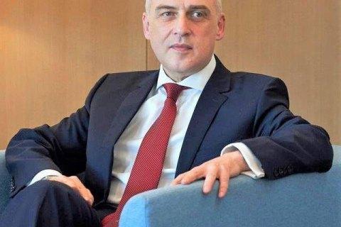 Глава МИД Грузии заболел коронавирусом
