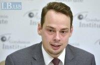 Лидер СвДП Линднер может возглавить МИД Германии, - мнение