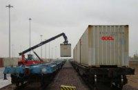 """В проекте """"Викинг"""" будут задействованы еще четыре поезда"""