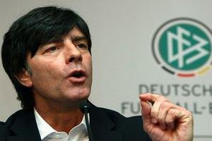 Тренер збірної Німеччини вважає бойкот Євро-2012 безглуздим