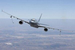 Россия готова эвакуировать из Сирии новых граждан Украины