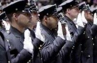 МВС перегляне справи поліцейських, які поновлювалися після переатестації через суди