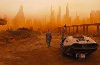 """""""Той, що біжить по лезу 2049"""": ностальгічна подорож"""