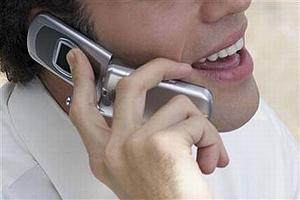 Бесплатные звонки внутри сети хотят отменить