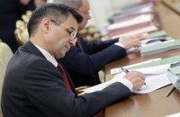 В день выборов в Госдуму предотвратили три теракта