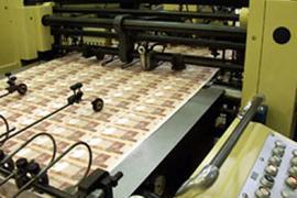 НБУ планирует запустить купюры в 1000 грн