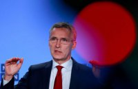 Столтенберг анонсував заходи захисту від російських ракет