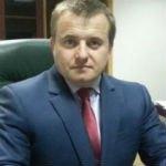Демчишин Владимир Васильевич