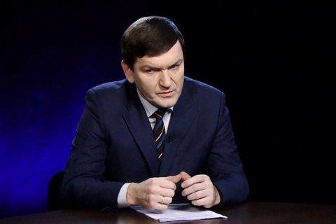 Горбатюк: Янукович мог не соврать об отсутствии судимости