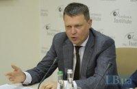 Стартові умови для пенсійної реформи погані, але її потрібно робити, - Ломакович