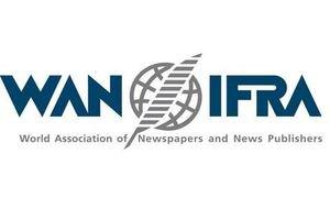 Издатели и редакторы мира поддержали независимые украинские СМИ