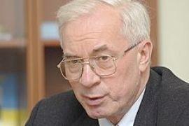 Азаров: Рада будет заседать, пока не будет принят Госбюджет
