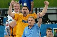 Фрателло не покине Україну
