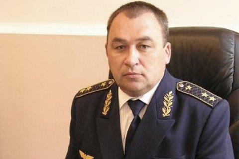 Винуватець ДТП за участю фотокореспондента LB.ua відбувся штрафом 8,5 тис. гривень