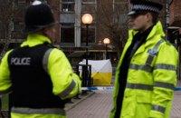 Полиция Британии подозревает РФ еще в двух убийствах на территории страны