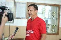 У замглавы Харьковского облсовета диагностировали коронавирус