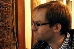 Лукас Бангертер: «Театр – это способ почувствовать  себя живым»