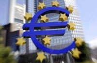 Госдолг Еврозоны вырастет до 98% ВВП