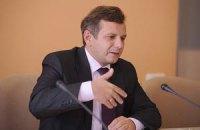 Эксперт рассказал, почему объемы импорта в Украину резко упали
