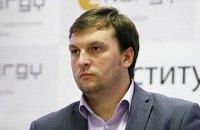 """Сергій Куюн: """"Останній виток зростання цін на бензин поки що неоднорідний"""""""