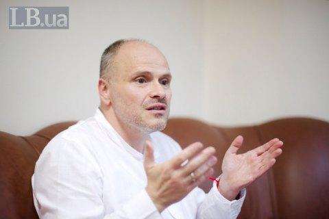 В Украине вакцинировали более 5 тысяч медиков, осложнений не было, - Радуцкий
