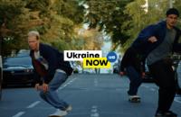 Зеленський запропонував молоді розповісти про любов до України та ініціював флешмоб