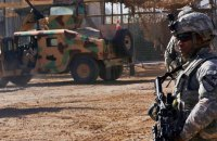 НАТО увосьмеро збільшить число своїх військових в Іраку