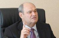 Российский губернатор приказал своим подчиненным похудеть