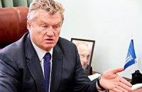 С запуском «Северного потока» Россия уменьшит транзит газа через Украину