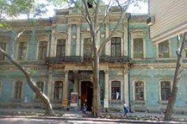 В Одесском музее нашли картину Тициана
