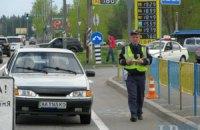 ДТП у Києві: водій ВАЗа на повному ходу збив дитину на переході