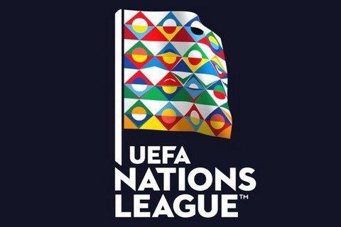 Чемпіони світу-2018 сенсаційно програли матч Ліги націй (оновлено)