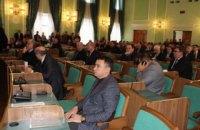 В Херсонской области отменили региональный статус русского языка