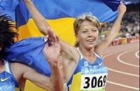 Українки прокололися на допінгу