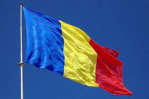Румыния обеспокоена событиями в Керченском проливе