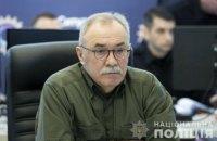 131 тысяча сотрудников МВД привлечены к обеспечению порядка на выборах