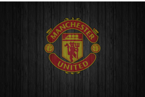 """""""Манчестер Юнайтед"""" отменил сбор в Катаре из-за соображений безопасности"""