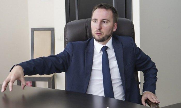 Юрій Васильченко