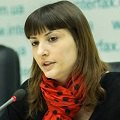 Яка різниця між передвиборчою «гречкою» і турботою про соціально незахищених громадян?